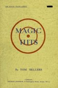 Magic Hits by Tom Sellers