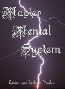 Master Mental System by George Marchese