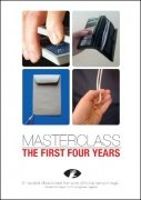 Masterclass 1: the first four years by Mark Leveridge & Graham Hey & Phil Shaw