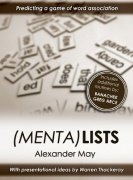 (Menta)Lists by Alexander May