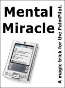 Mental Miracle by Lorin Wiener