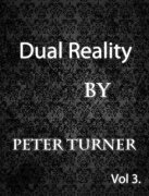 Mentalism Masterclass 3: dual reality by Peter Turner