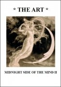 The Art: Midnight Side of the Mind 2 by Paul Voodini