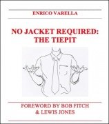 No Jacket Required: The Tiepit