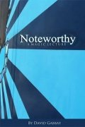 Noteworthy by David Gabbay