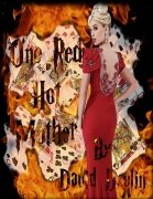 One Red Hot Mother by David Devlin
