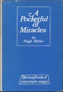 A Pocketful of Miracles (used) by Hugh Miller
