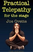 Practical Telepathy by Joseph Ovette