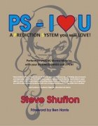 PS - I Love You: prediction system by Steve Shufton