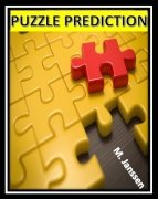 Puzzle Prediction by Maurice Janssen