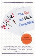 The Red and Black Computation