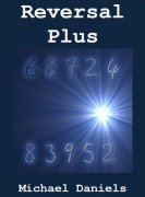 Reversal Plus by Michael Daniels