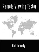 The RV Tester by Bob Cassidy