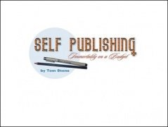 Self-Publishing: Immortality on a Budget