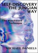 Self-Discovery The Jungian Way by Michael Daniels