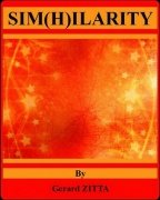 Sim(h)ilarity by Gerard Zitta