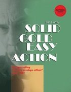 Solid Gold Easy Action by (Benny) Ben Harris