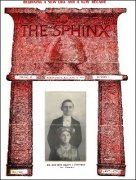 The Sphinx Volume 11 (Mar 1912 - Feb 1913) by Albert M. Wilson