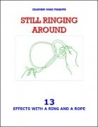 Still Ringing Around (ebook) by Aldo Colombini