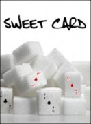 Sweet Card by Nefesch