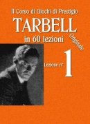 Tarbell Lezioni 1 by Harlan Tarbell