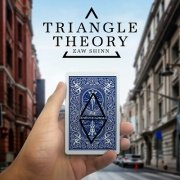 Triangle Theory by Zaw Shinn