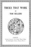 Tricks That Work by Tom Sellers