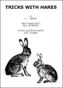 Tricks with Hares by Ulysses Frederick Grant