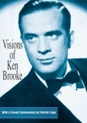 Visions of Ken Brooke (for resale) by Ken Brooke