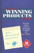 Winning Products Sampler by (Benny) Ben Harris