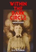 Within the Dark Circle by Anonymous