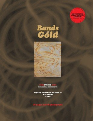 Bands of Gold by (Benny) Ben Harris