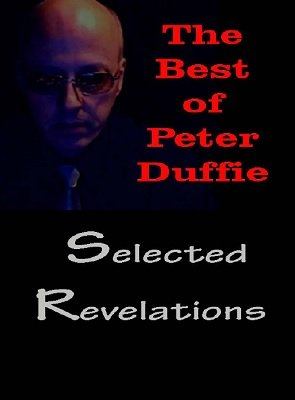 Best of Duffie 6 by Peter Duffie