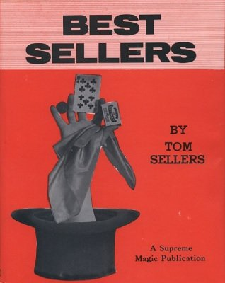 Best Sellers by Tom Sellers