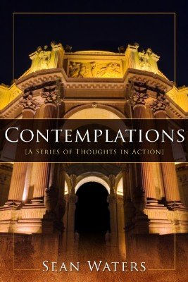 Contemplations by Sean Waters : Lybrary.com