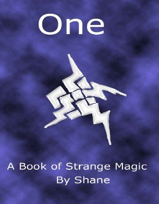One by R. Shane