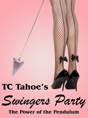 Swinger's Party by TC Tahoe