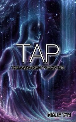 TAP: The Assignment Prediction by Nique Tan