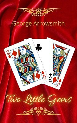 Two Little Gems by George Ernest Arrowsmith