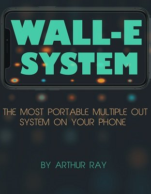 Wall-E System by Arthur Ray